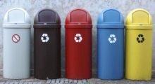 Pronti 20 milioni per tagliare le bollette dei rifiuti e premiare i territori più virtuosi