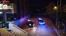"""Modena e provincia, operazione """"Motore"""", eseguiti 11 provvedimenti cautelari"""