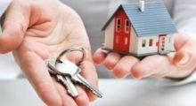 Mirandola, pubblicata la graduatoria del bando per contributi case in locazione