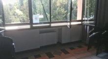 Cavezzo, interventi di manutenzione sugli edifici scolastici