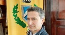 Giunta Greco, a Mirandola lascia l'assessore Giuseppe Forte. La Lega prepara l'avvocato Roberto Lodi