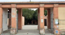Sorbara, in programma lavori agli impianti elettrici e di illuminazione del cimitero