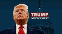 Trump: un pericolo per la democrazia