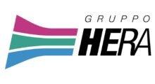 Hera, nel 2020 oltre 2 miliardi di euro distribuiti al territorio, 156 milioni nel modenese