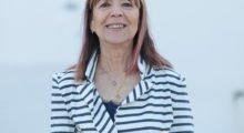 """San Felice, si dimette la consigliera di """"Insieme per San Felice"""" a Maria Cristina Remondi"""
