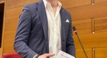 "Rincari materie prime superiori al 100%, Bargi (Lega): ""Regione adegui prezzari Dei"""