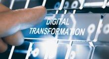 RER – contributi per la transizione digitale delle imprese artigiane
