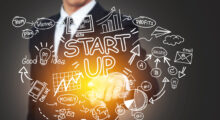 Le start up innovative in Italia, il nuovo report
