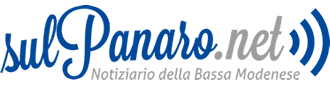 SulPanaro | News