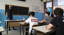 Elezioni, le scuole superiori modenesi non potranno più essere utilizzate come seggi elettorali