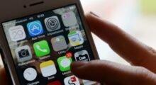 Finti Vigili del Fuoco chiedono denaro, attenzione alla nuova truffa telefonica