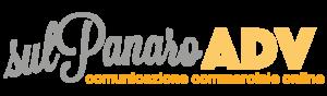 sulPanaro ADV - comunicazione commerciale online