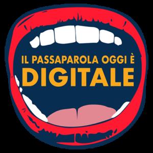 sulPanaro ADV - il passaparola oggi è digitale