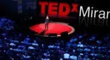 Il TEDx arriva a Mirandola, prima edizione sabato 3 luglio: ecco chi ci sarà