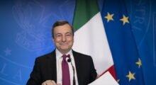 L'economia italiana è in fase di ripresa?