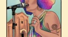 Nonantola, il 18 e il 19 giugno torna la Festa della Musica