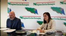 Disabilità, 34 milioni di euro per l'inserimento lavorativo nel Programma del fondo regionale 2021