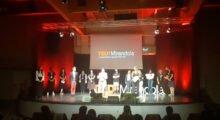 TEDx Mirandola, il racconto della giornata: dalla resilienza di Chiara Malavasi, fino alle foto di Alessandro Bergamini, tutti i dettagli sulla rassegna
