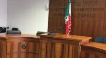 Processo Cpl Concordia- Ischia: due anni e sei mesi per l'ex presidente Casari