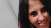 La tragedia di Laila, morta al lavoro. Lascia una bimba di 4 anni
