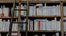 """""""E adesso un libro: rubrica di libri"""". Finché il caffè è caldo di Toshikazu Kawaguchi"""