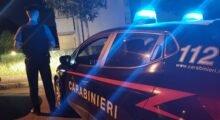 Specializzati nella vendita di polizze inesistenti: denunciati quattro truffatori