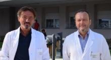 Al Policlinico di Modena il percorso di preservazione della fertilità