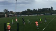 Calcio, Promozione: V. Camposanto-Quarantolese, impegni in trasferta per La Pieve Nonantola e Solierese