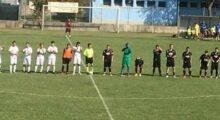 Calcio, al via i campionati di Seconda e Terza Categoria. La prima giornata