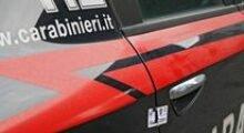 Controlli antidroga: arrestato 39enne senza fissa dimora