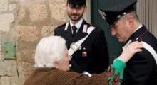 Ravarino, si spaccia per la nipote e le chiede 10mila euro: anziana sventa la truffa e dà l'allarme