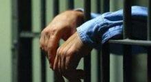 Evade dai domiciliari e va in giro con un mezzo sequestrato: 49enne finisce in carcere