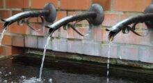 Piano regionale crisi idriche: 260 mila euro destinati al modenese
