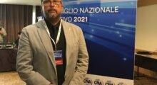 Il modenese Gianni Bassoli presidente nazionale degli acconciatori Cna