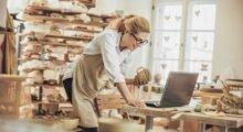 Fondo Impresa Donna: ora è fondamenta accelerarele
