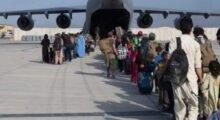 Profughi afghani: nel modenese accolti 24 minori nelle cooperative sociali