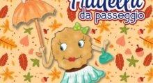 San Felice, il 24 ottobre nona edizione della Sagra della Frittella