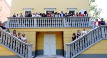 Svuota i conti dell'Udi di Modena: nei guai l'addetta alla contabilità